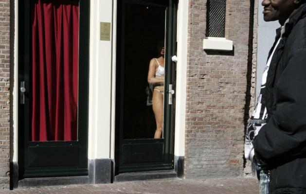 Het laatste bordeel van Maastricht is dicht